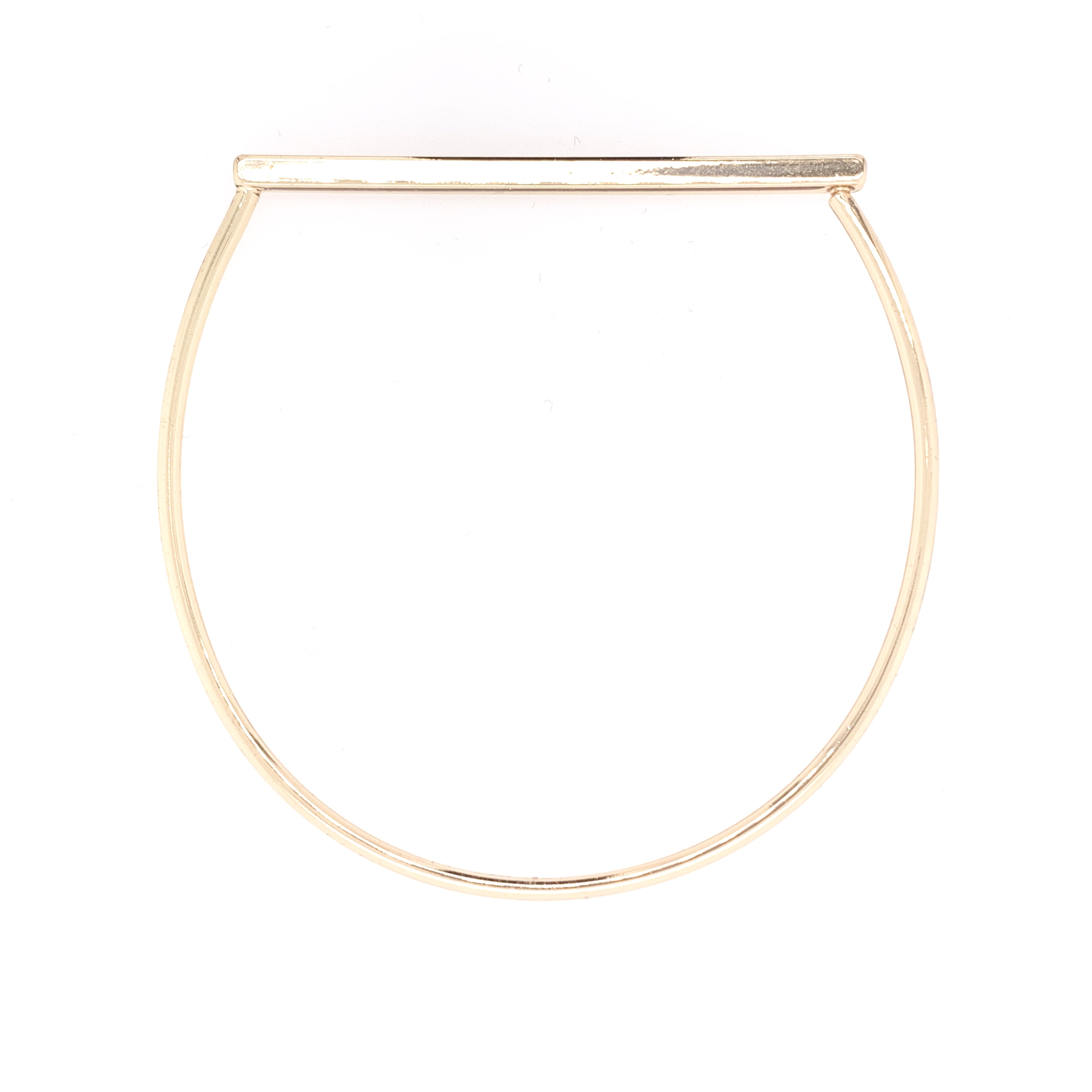 peaceofschmuck-bangle-horseshoe