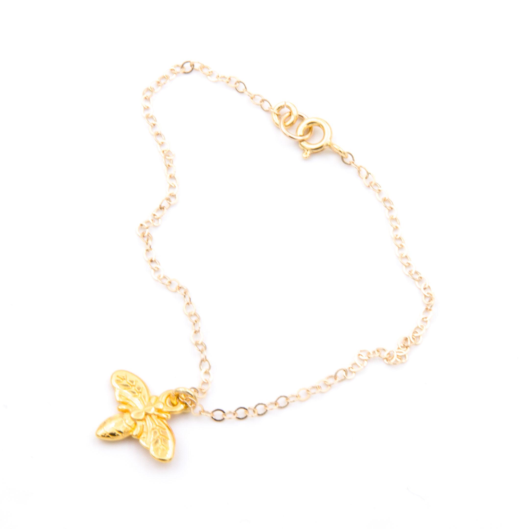 peaceofschmuck-bracelets-bee