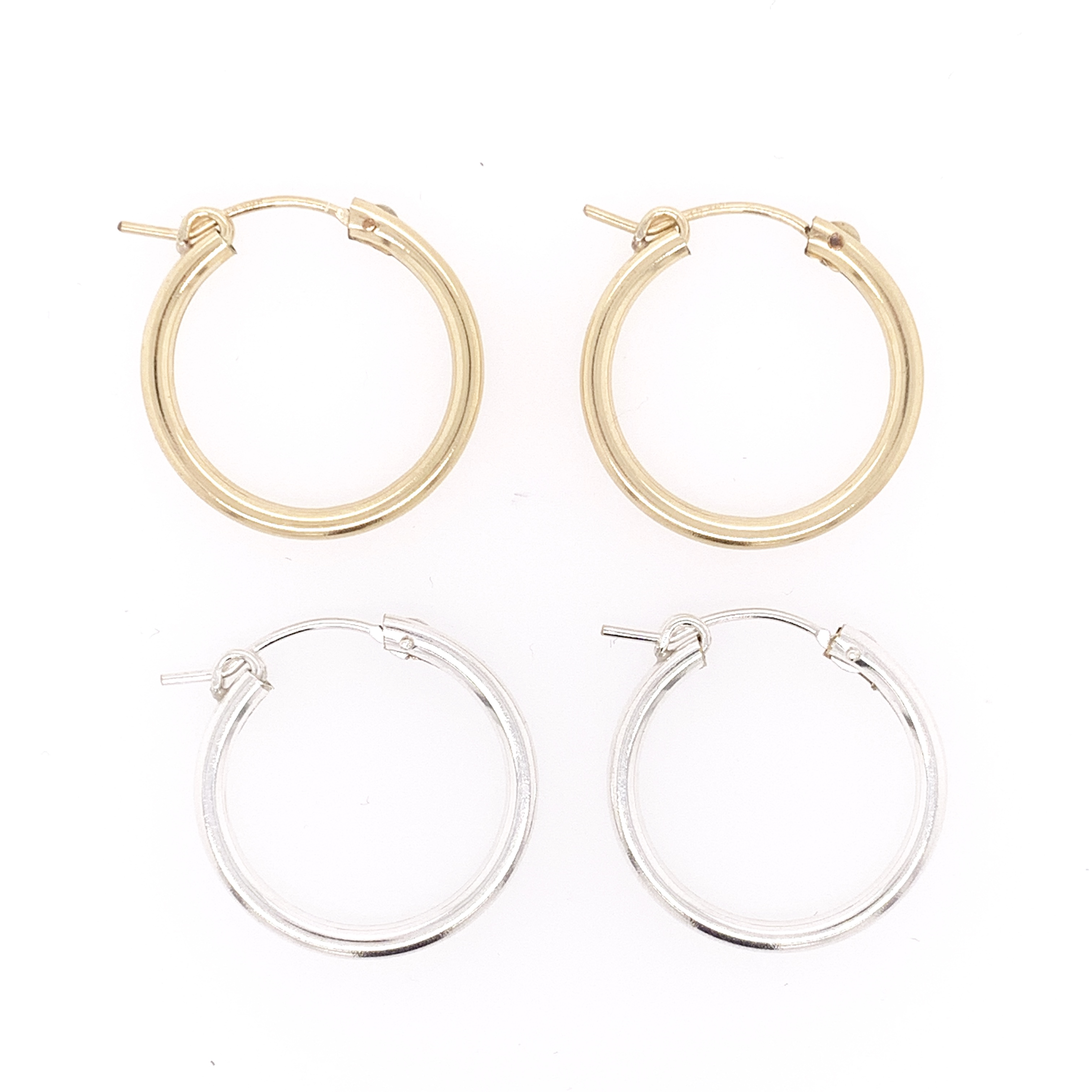 peaceofschmuck-earrings-big-hoops