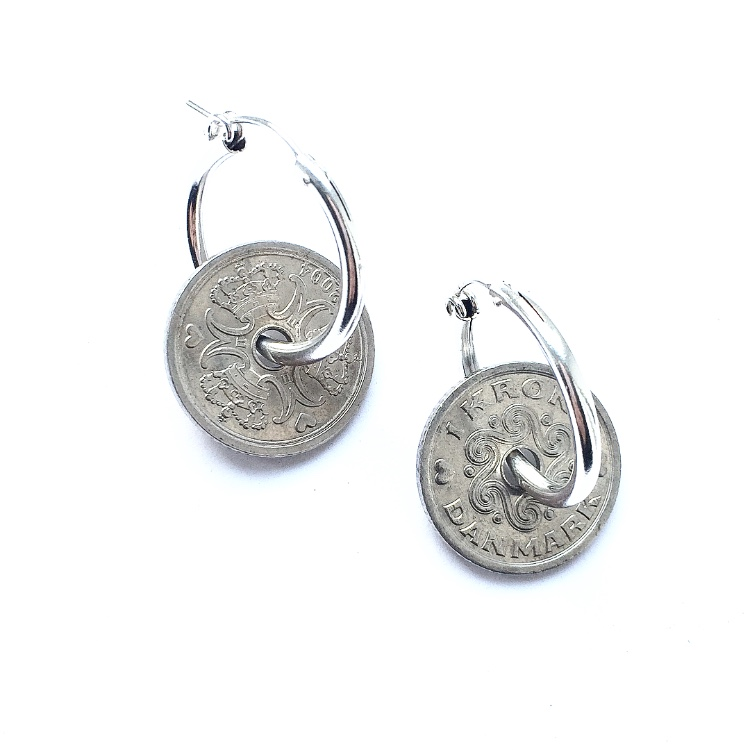 peaceofschmuck-earrings-coin-hoops