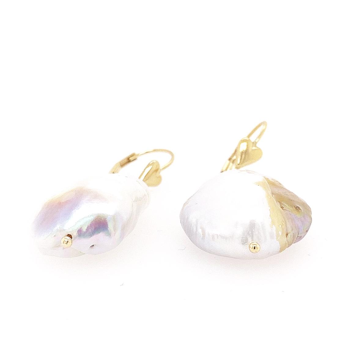 peaceofschmuck-earrings-pearl