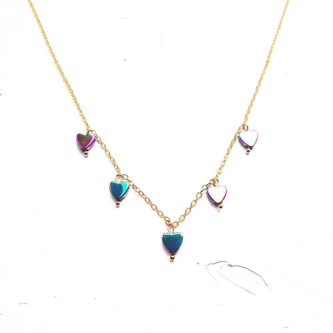 peaceofschmuck-necklace-chloe
