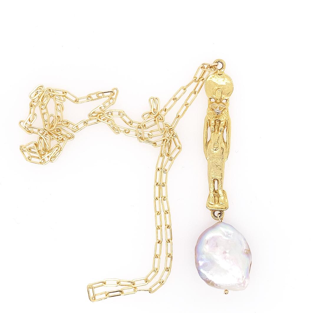 peaceofschmuck-necklace-goddess_