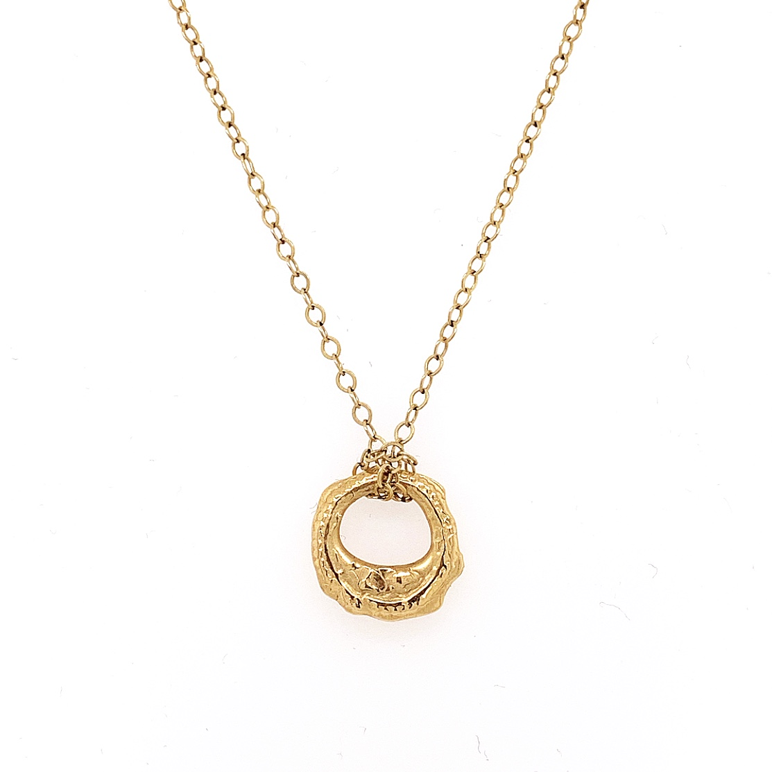 peaceofschmuck-necklace-indian-talisman