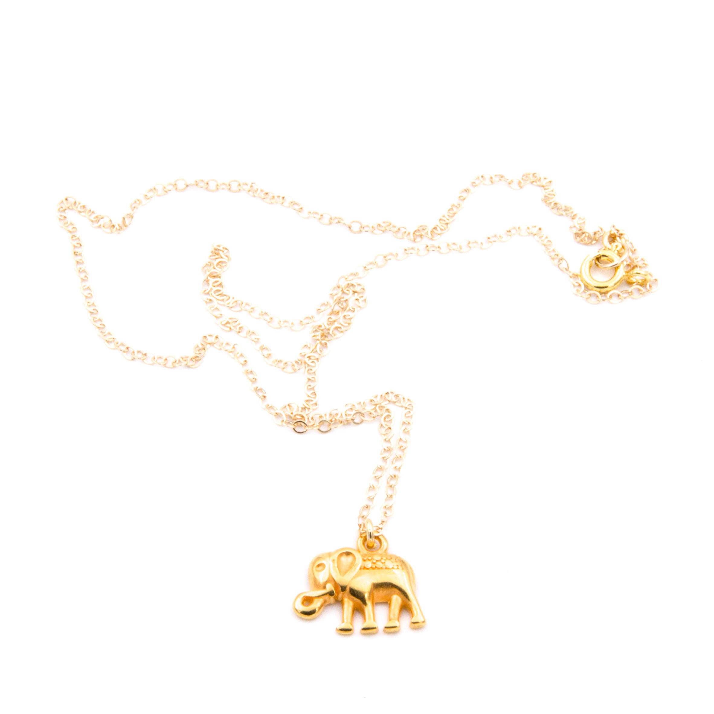 peaceofschmuck-necklaces-elephant-talisman