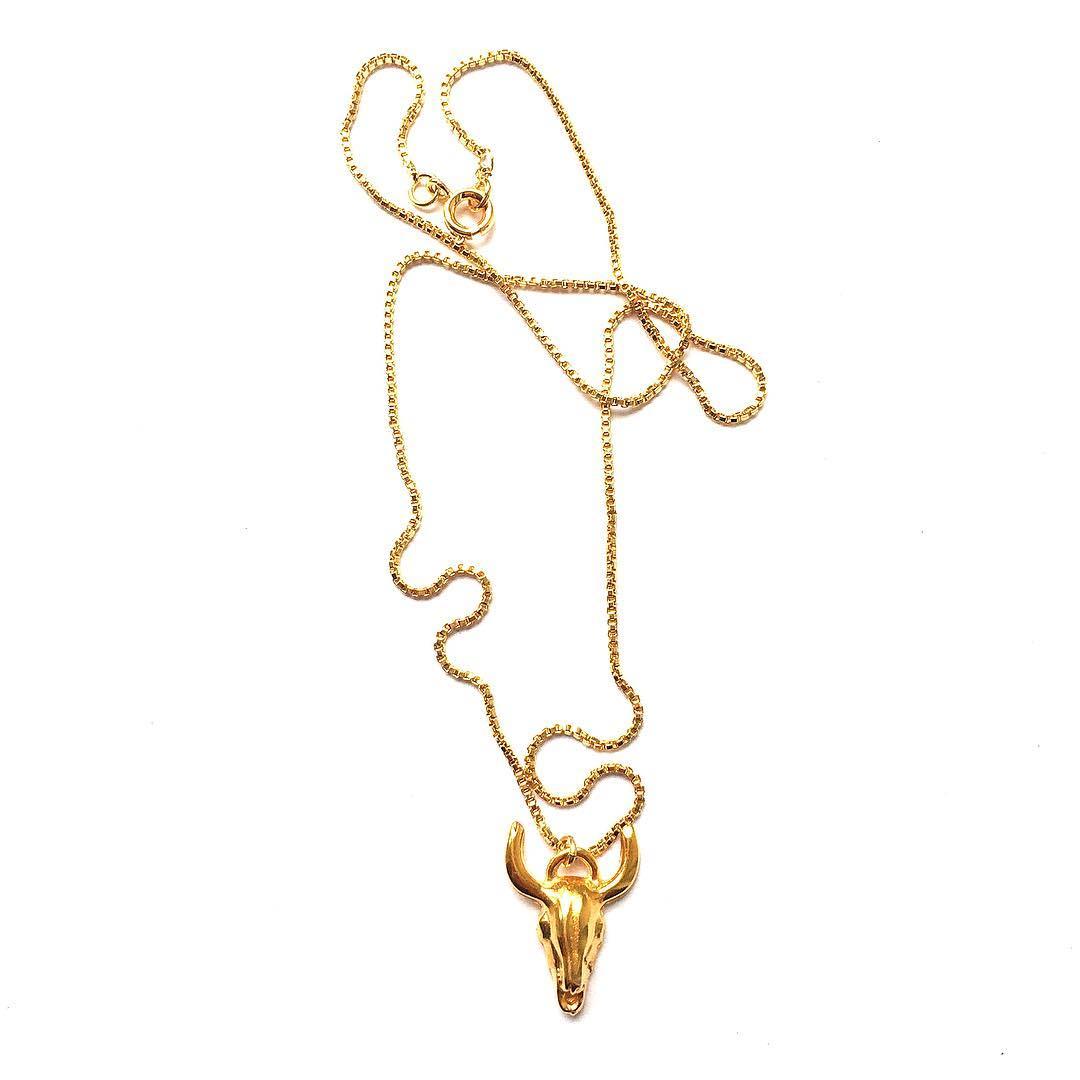 peaceofschmuck-necklaces-skull