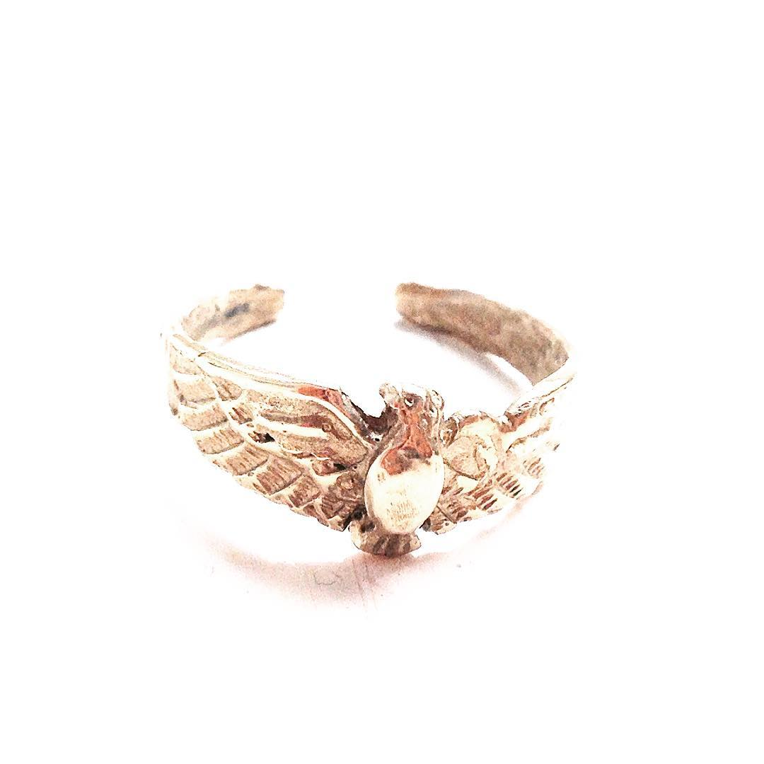peaceofschmuck-rings-eagle-ring